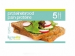 Toastbrood 8 sneetjes